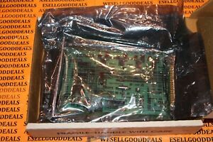 Reliance Electric 0 51814 4 Voltage Converter Board O 51814 4 New
