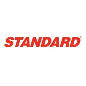 Battery Cable Standard A334tc Fits 95 97 Ford Ranger 2 3l L4