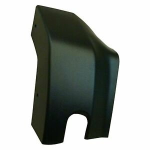 For Chevy Silverado 1500 14 18 Replace Front Driver Side Fender Insert