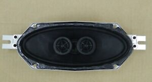1968 1969 1970 1971 1972 Cutlass 442 Front Radio Speaker 4014 Dvc In Stock