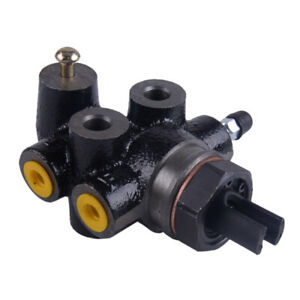 Brake Load Sensing Proportioning Valve Replacement Fit For Toyota Tacoma 1995 04