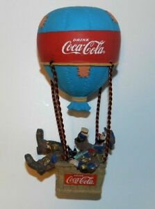 1994 LIMITED EDITION COCA COLA