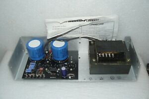 Power one He24 7 2 a Power Supply 24vdc 7 2amp New
