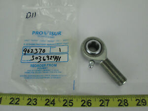 Formax Provisur Meat Patty Mold Machine Replacement Part Rod End 902370 Skud11