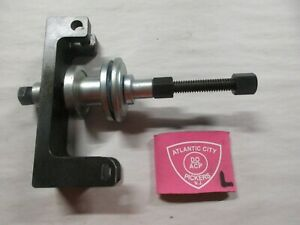 Kent Moore Tool Ch 50559 Front Hub Bearing Remover Installer