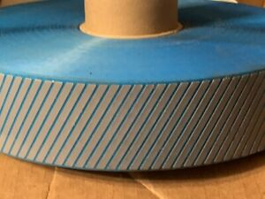 1 Roll 2 200 Meters 3m Scotchlite Reflective Flame Resistant Tape Material 5535
