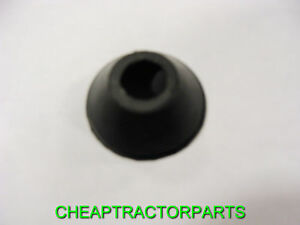 8n 600 801 2000 4000 Ford Tractor Tie Rod Front Ball Joint Dust Cover
