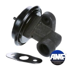 New Egr Valve For Ford Explorer Ranger Pickup Mazda 4 0l Egv538