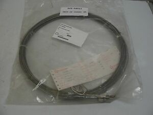 Thermocouple Instruments 30mi Type T Class 2 Thermocouple Iec 584 Bs 4937 New