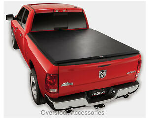 Truxedo Truxport Tonneau Cover Roll Up For Nissan Frontier 4 7ft Bed 2000 2004