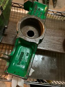 Greenlee 1 0869 Hydraulic Bender Shoe Large Adapter Support Pat 3018818 g008