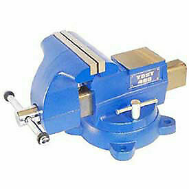 8 Apprentice Series Utility Bench Vise