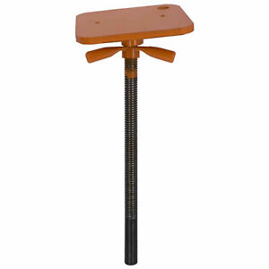 Brownell Boat Stands Otop 27 Acme Threaded Rod Swivel Top