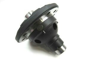 Ford 9 Trac Lock 28 Spline Limited Slip Differential Bpc 4216