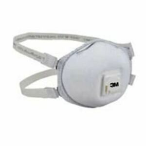 N95 Particulate Respirator F welding W ozone Pro Sold As 1 Box 10 Each Per Box