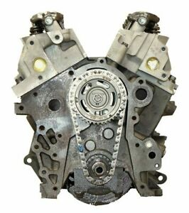 Reman 1998 1999 2000 Fits Chrysler Town And Country 3 8l Engine