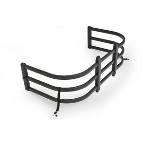Truck Bed Tailgate Extender styleside Amp Research Fits 2011 Ford Ranger
