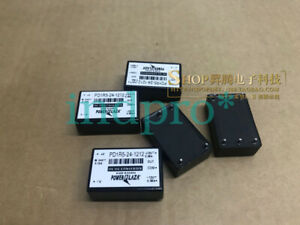 1pcs New Applicable For Pd1r5 24 1212 Isolated Power Supply Dc dc Module