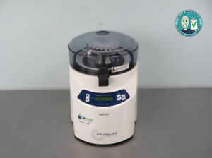 Percellys 24 Tissue Homogenizer With Warranty See Video