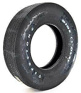 Coker Tire 54850 Firestone Wide Oval Tire