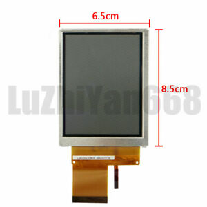 Lcd Module For Psion Teklogix Workabout Pro 7535 g1 7535 g2 7530