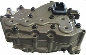 Saturn Taat Valve Body Sl1sl2 Lifetime Warranty