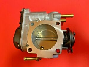 Fuel Injection Throttle Body For Vw Tbi Cruise Control With Aeg Engine L4 121ci