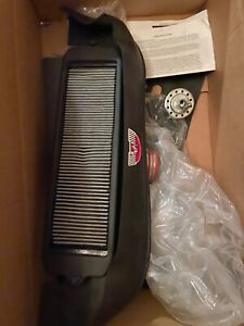 5thgen Camaro Parts For Sale 2010 2015 Intake For 300