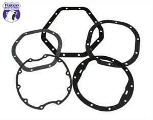 Yukon Gear Replacement Cover Gasket For Dana 30 Yukycgd30