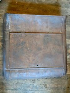 1923 1924 1925 Model T Ford Turtle Deck Roadster 23 24 25 Will Ship Greyhound