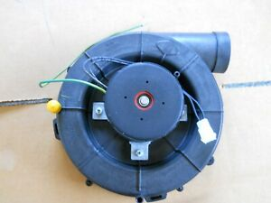 New Fasco 340330 Inducer 702110669