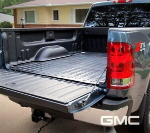 Dualliner Bed Liner For 2007 13 Gmc Sierra Chevy Silverado 5 8 Factory Direct