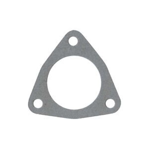 Water Pump Gasket To Cylinder Head Ford Flathead V8 47 12081 1