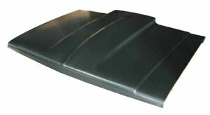 Local Pick Up Only 1981 1987 Chevy Gmc Truck 2 Inch Cowl Induction Steel Hood