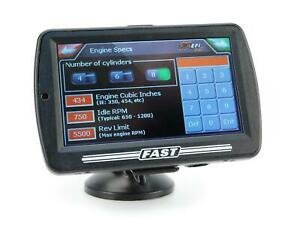 Fast Ez efi 2 0 Replacement Computer Programmers 30633