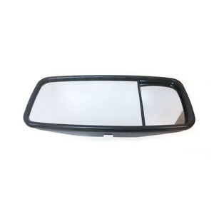 Side Door Mirror Driver For Isuzu Npr Npr Hd Nqr Nrr 5 2l 3 0l 08 17