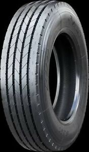 235 85r16 Lrg 14pr Sailun S637 Premium Heavy Duty Trailer Rib Tire Free Ship