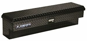 Lund 79748 Side Mount Tool Box