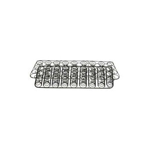 1930 31 Model A Front Cushion Seat Spring 28 23549 1