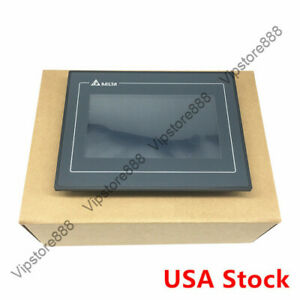 Delta 4 3 Hmi Touch Newest Operation Panel Dop 103bq download Cable software