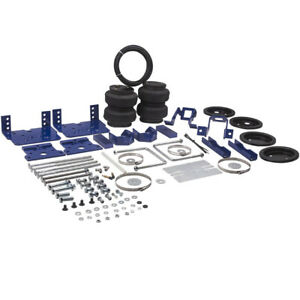 Air Spring Bag Suspension Kit Fit Ford F250 F350 Super Duty 2005 2010 5000 Lbs