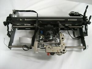 Used Ibm Personal Size Wheelwriter Modular Snap in Carriage Assembly W warranty