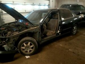 Fuel Injection Parts Fuel Injector Se Fits 98 02 Accord 1019379