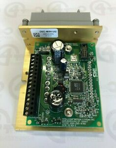 Intelligent Motion Systems Ims Im483h Osc 483h ui2 Driver V1 2 01
