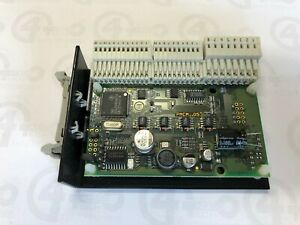 Intelligent Motion Systems Pmcm 05 V1 2 Stepping Driver