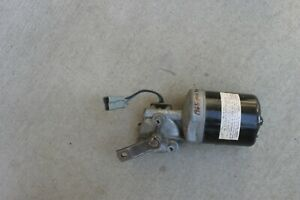 1965 1966 1967 1968 Dodge Plymouth New Wiper Motor br