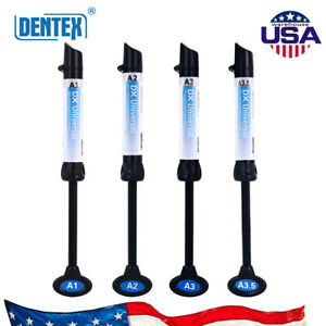 Usa Dental Wireless Led Lamp Curing Light Led b Composite Resin Polishing Kit