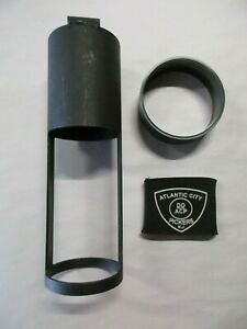 Kent Moore Tool Dt 47693 Automatic Transmission Dam Protector