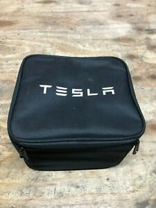2016 2020 Tesla Model X Tow Hook Trailer Hitch Receiver Carry 1027582 00 a 1615