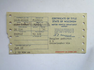 1936 Oldsmobile Sedan Barn Find Historical Document